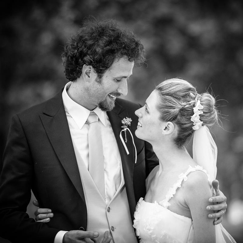 cover-matrimoni